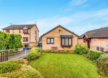 Thumbnail 2 bed detached bungalow for sale in Amorys Holt Road, Maltby, Rotherham