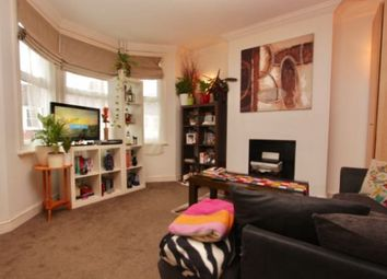 Thumbnail 2 bedroom flat to rent in Beresford Road, Turnpike Lane