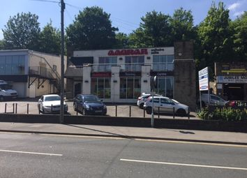 Thumbnail Restaurant/cafe to let in Saltaire Road, Shipley