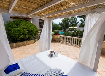 Thumbnail 4 bed villa for sale in Cas Catala, Calvià, Majorca, Balearic Islands, Spain