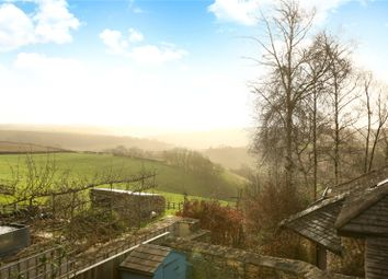 Thumbnail 3 bed semi-detached house for sale in Hyde's Lane, Cold Ashton, Gloucestershire