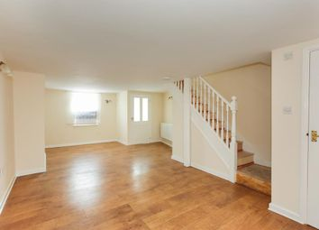 Thumbnail 3 bed terraced house to rent in Frogmore Road, Westbury, Wiltshire