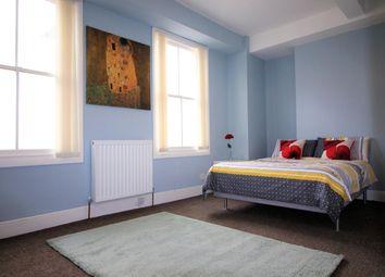 Thumbnail Room to rent in Hazelwood Road, Northampton