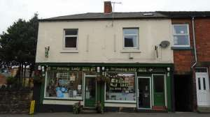 Thumbnail Retail premises for sale in 28 - 30 New Road, Belper