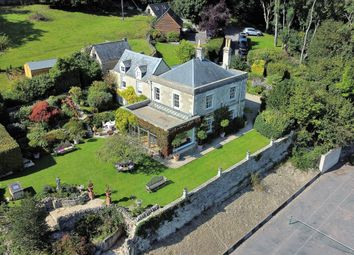Bownham, Brimscombe, Stroud GL5. 5 bed detached house for sale