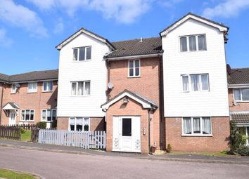 1 bed flat for sale in Winchester Close, Rowley Regis B65