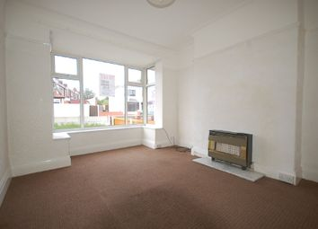 Thumbnail 3 bed semi-detached house to rent in Devonshire Avenue, Thornton-Cleveleys