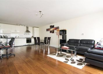 Thumbnail 2 bed flat for sale in Westwood House, 54 Millharbour, Canary Wharf