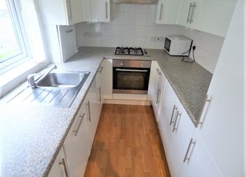 Thumbnail 1 bed flat to rent in Lighthouse Apartment, Commercial Road, Shadwell