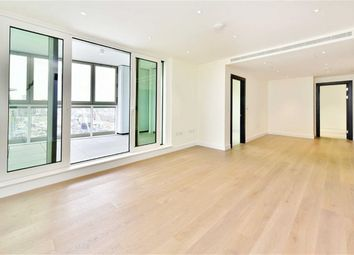 Thumbnail 2 bed flat for sale in Cascade Court, Vista, London