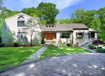 Thumbnail 5 bed property for sale in Cos Cob, Connecticut, 06807, United States Of America