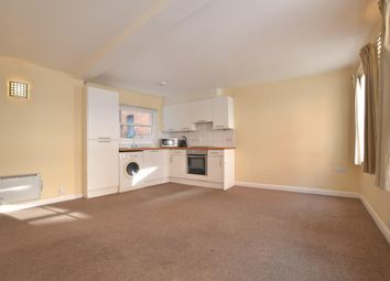 Thumbnail Flat to rent in I, St. Aldate Street, Gloucester