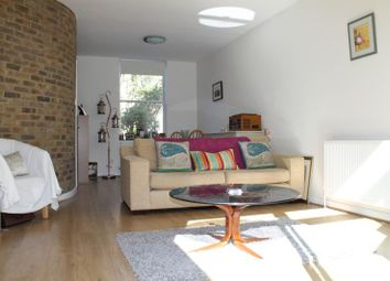 Thumbnail 2 bed property to rent in Lifford Street, Putney