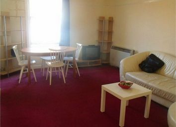 Thumbnail 2 bed flat to rent in Old Christchurch Road, Bournemouth