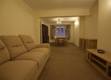 Thumbnail 3 bed semi-detached house to rent in Dors Close, Kingsbury, London
