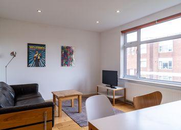 2 bed maisonette to rent in Canrobert Street, London E2