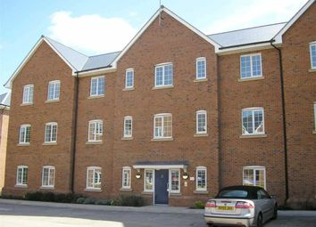 Thumbnail 2 bed flat to rent in Douglas Chase, Radcliffe