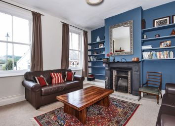 Thumbnail 3 bed maisonette for sale in The Chine, High Street, Dorking