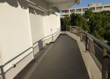 Thumbnail 4 bed apartment for sale in Calle Ramon Berenguer IV, 2, Salou, Tarragona, Spain