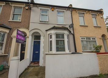 Thumbnail 3 bed terraced house for sale in Parish Lane, Penge