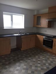 Thumbnail 2 bed flat to rent in Redlands Road, Hadley, Telford