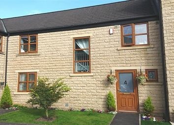 Thumbnail 3 bed property for sale in Bridge Mill Court, Chorley