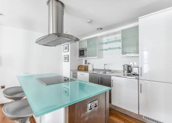 Thumbnail 2 bed flat to rent in Tavistock Street, Covent Garden