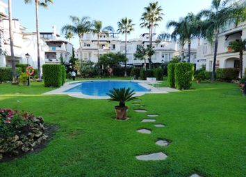 Thumbnail 4 bed town house for sale in Marbella, Spain