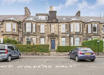 Thumbnail 5 bed flat for sale in Wallace Street, Stirling, Stirlingshire