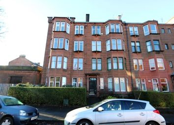 Thumbnail 2 bed flat to rent in Randolph Road, Glasgow