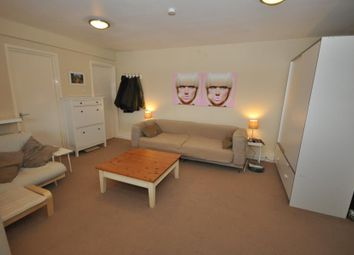 Thumbnail 1 bed flat to rent in Maynards Quay, London