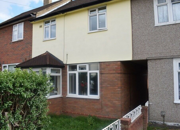 3 bed detached house to rent in Verderers Road, Chigwell IG7