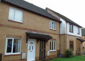 Thumbnail 2 bed terraced house to rent in Clos Cilsaig, Dafen, Llanelli