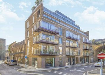 Thumbnail 1 bed flat to rent in Treveris Street, London
