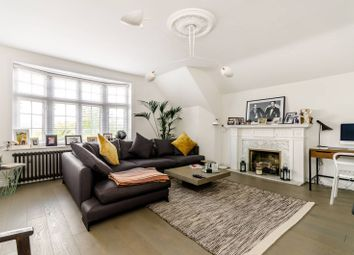 Thumbnail 4 bed flat for sale in Sundridge Avenue, Bromley