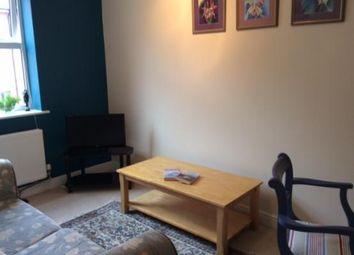 Thumbnail 1 bed terraced house to rent in Ock Bridge Place, Abingdon, Oxon