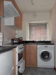 Thumbnail 1 bed flat to rent in Barossa Street, Perth, Perthshire