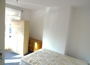 Thumbnail 3 bed terraced house to rent in Oakleigh Avenue, Burnt Oak, Edgware