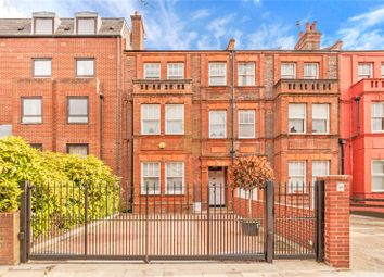 Thumbnail 5 bedroom property for sale in Goldhurst Terrace, South Hampstead, London