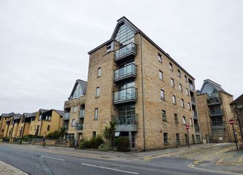 Thumbnail 2 bed flat to rent in Royal View, Lancaster