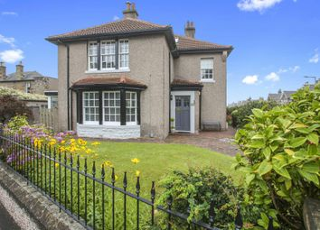 3 bed semi-detached house for sale in 40 Morton Street, Joppa EH15