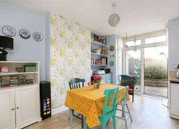 Thumbnail 3 bed property for sale in Keys Avenue, Horfield, Bristol