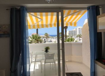 Thumbnail 1 bed apartment for sale in Playa De Las Americas, Playa Honda, Spain
