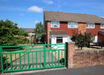 3 bed semi-detached house for sale in Harnhill Close, Bristol BS13