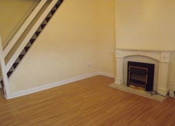 Thumbnail 2 bed property to rent in Lindsay Street, Burnley