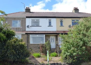 Thumbnail 3 bed property for sale in Baildon Road, Baildon, Shipley