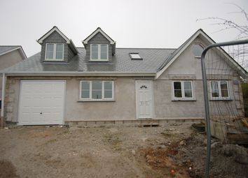 Thumbnail 3 bed property for sale in Wakefield, Carnkie, Helston