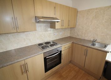 3 bed maisonette to rent in Flat 3, 19 Mundy Place, Cathays, Cardiff CF24