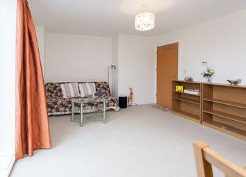 Thumbnail 1 bedroom flat to rent in Needleman Close, Beaufort Park