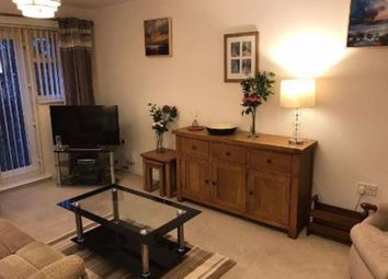 Thumbnail 2 bed flat for sale in Ascot Close, Northallerton